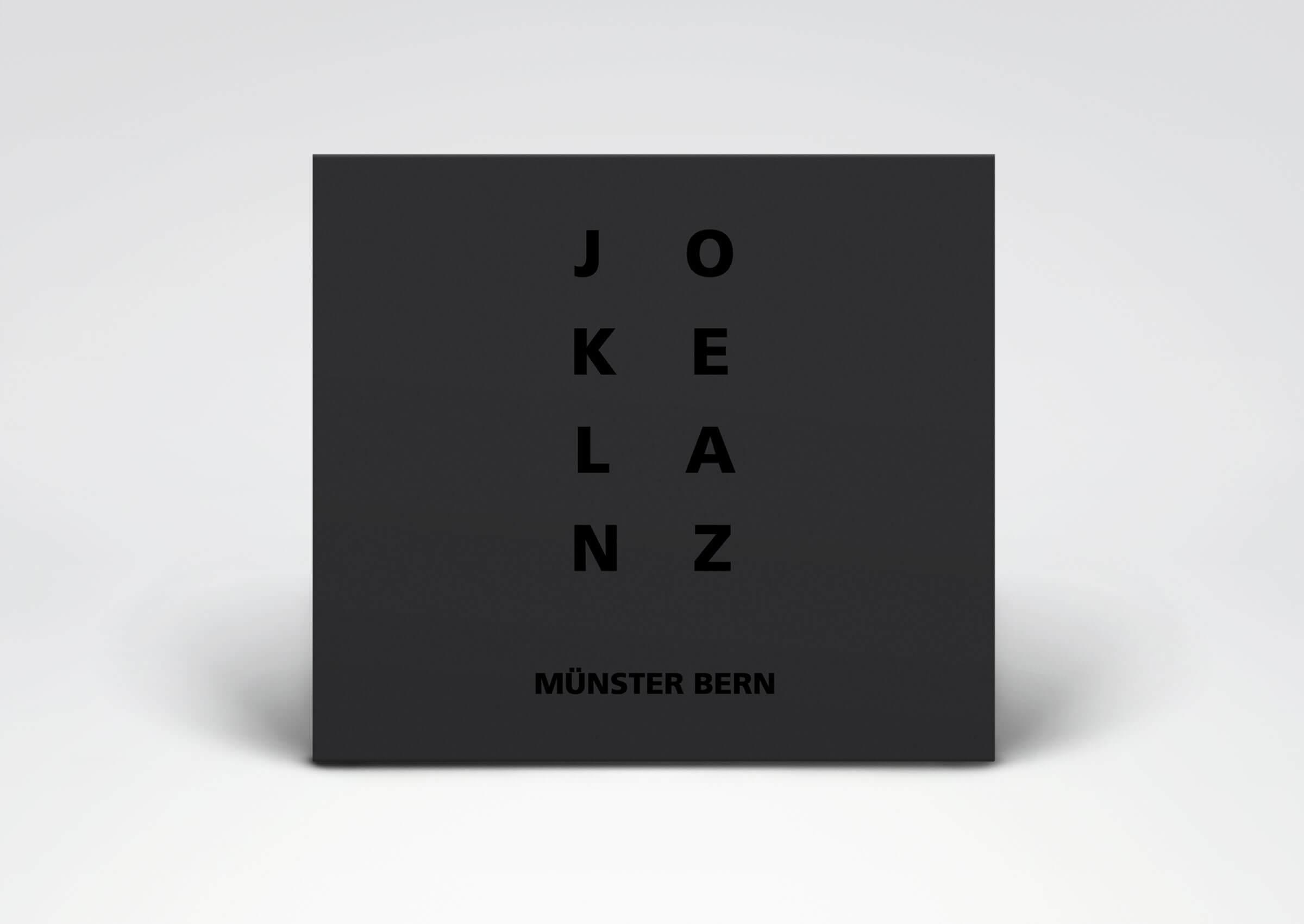Cubus Berlin cubus records joke lanz
